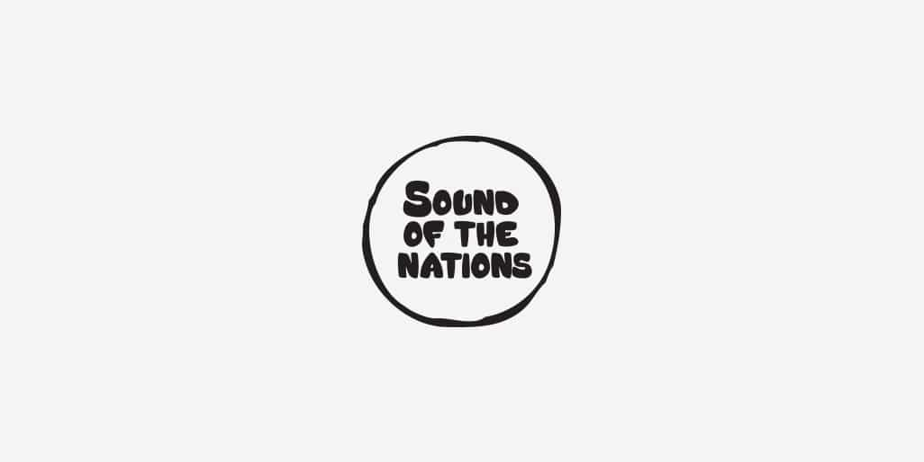 Sound of the nations